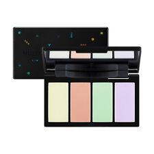 [Missha] Multi Color Corrector