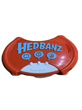 Hedbanz Battery Operated Sound Timer ONLY Replacement Part