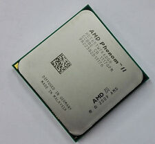 AMD Phenom II X6 1065T CPU/HDT65TWFK6DGR/AM3/2.9G/95W  Free Shipping