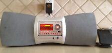 Delphi SA10001 Sirius XM SKYFi Boombox receiver