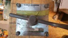Raisbeck Betta Rod puller T85-1500