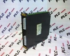 Telemecanique TSXDET3212 TSX DET3212 TSX DET 3212
