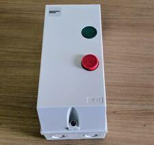 CBK7-16-240-AC20-P2   Sprecher+Schuh - Full Voltage Non-Reversing