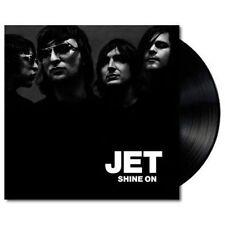 New Age & Easy Listening Reissue Vinyl Records