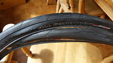 SPECIALIZED ALL CONDITION RD TYRES,PAIR.700x32c.Puncture Resistant.Wire Bead.New