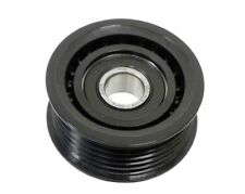Drive Belt Idler Pulley (Grooved) INA 532 0160 100 / 000 202 09 19