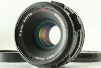 [Top Mint] Hasselblad Carl Zeiss Planar CFE 80mm f/2.8 T* Lens from Japan #647