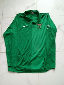 Rubin Kazan Away football shirt 2006 - 2007