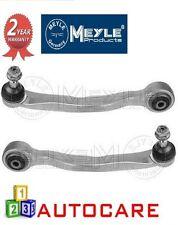 Meyle-BMW e60 e61 Sospensione Anteriore Sinistra Destra Inferiore Posteriore Wishbone Braccio Di Controllo