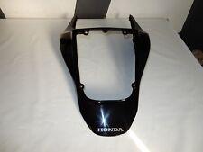 Carénage arrière capot de selle Honda CBR600RR PC40 bj.11-12 d'Occasion