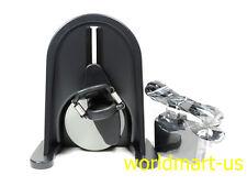 OPI GelColor ProShaker - Nail Polish Lacquer PRO SHAKER Machine 110v- 240v