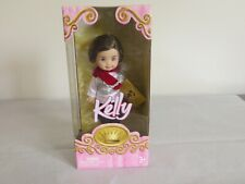 Barbie friends of Kelly Night of Enchantment Little Princess and Prince HTF