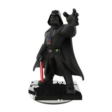 Disney Infinity 3.0 Star Wars Darth Vader Universal Character Figure