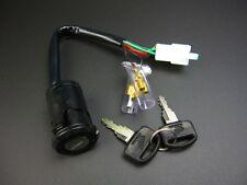 Honda  Monkey ,Gorilla genuine 12V main switch with key 35100-181-92 New Japan