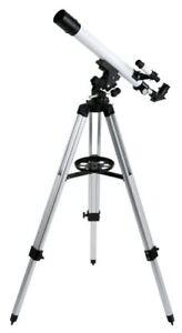 Vixen Astronomical Telescope Space Eye 50M 32751-5 Shipping from Japan