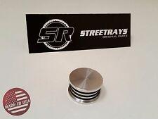 StreetRays [Originals] Triple O-ring Cam Seal B/D/F/H CRX CIVIC INTEGRA (Plain)