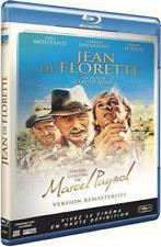 Jean de Florette  - Blu Ray - Neuf sous blister -