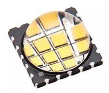LedEngin Inc LZC-70CW0R, LZC Circular LED Array, 12 Cool White LEDs (5500K)