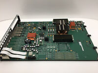 MOTHERBOARD FOR McAfee Network Security Platform M-3050 Appliance IAP-M35K-ISAA