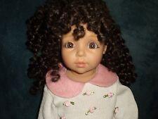 Gotz Principessa Doll