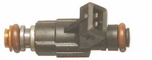 Fuel Injector-FLEX Autoline 16-1064
