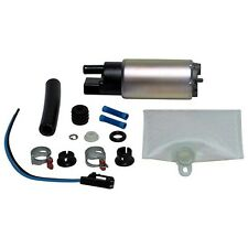 Fuel Pump and Strainer Set DENSO 950-0194