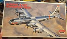 Academy: WWll Boeing B-50D Superfortress 1:72 Parts are sealed! 2112
