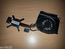 HP G6000 ART 3IAT1TATPA03A Fan & Heatsink 449961-001