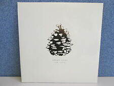 URBAN CONE- Our Youth 2-LP (NEW 2012 Vinyl) Swedish Indie/ John Dahlback