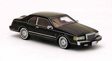 "Lincoln MkVII ""Black"" 1984 (Neo Scale 1:43 / 45500)"