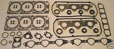 Joint de culasse + pochette rodage MITSUBISHI PAJERO 3.0 V6 12V 6G72  de 89 à 96