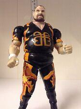 Marvel Toys Wrestling Sports Action Figure