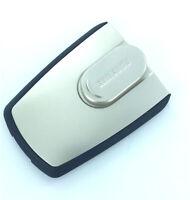 Original OEM Samsung Battery BST545AGA for Samsung A960 - Silver / Black
