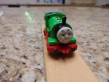 Thomas & Friends - Percy (1987) - Limited Ertl - Britt Allcroft - Vintage
