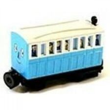 BANDAI Thomas & Friends Tank Engine Collection BLUE COACH 1995
