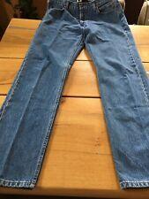 Harley Davidson Jeans, Neuwertig, USA Gekauft😉, Gr. W36/L34