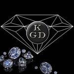 Kosta Gold And Diamonds