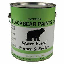 Gallon Paint Diversion Hidden Safe Secret Stash Box Home Security Container