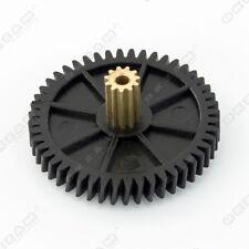 Heckscheiben Sonnenschutzrollo Motor Reparatur Zahnrad für MERCEDES W140