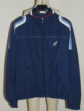 AUSTRALIAN L'Alpina Jacket Vintage Made IN Italy Size