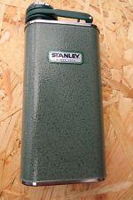 Stanley Classic Taschenflasche Flachmann 230 ml Hammerschlaglack 625600 Neu