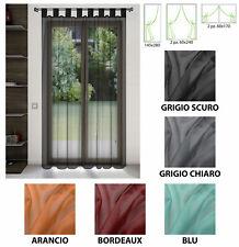 Tende Da Cucina Per Porta Finestra.Tende Per Porta Finestra Acquisti Online Su Ebay