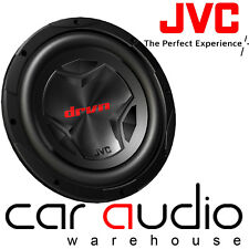 JVC CS-G1210 12 in (ca. 30.48 cm) 30 cm 1200 W SUBWOOFER AUTO SUB WOOFER BASS