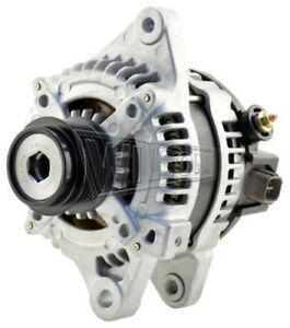 Remanufactured Alternator  Wilson  90-29-5719