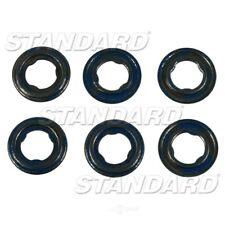 Fuel Injector Seal Kit Standard SK141
