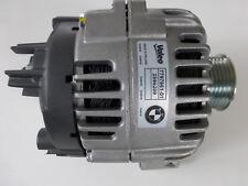 ORIGINAL BMW 3er 5er X5 E53 X3 E83 Lichtmaschine Generator NEU