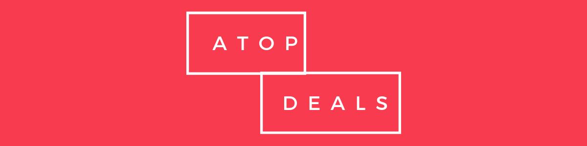 Atop Deals