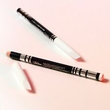 Nail White Pencil from Tana