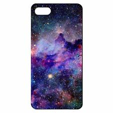 For Apple iPhone 5 5S SE Silicone Case Space Galaxy Stars - S4400