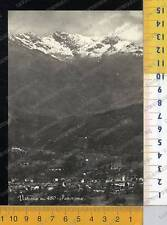 41446] TORINO - VISTRORIO - PANORAMA